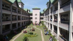 Campus image 01